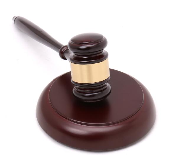 行政处罚法修改进一步完善行政处罚程序